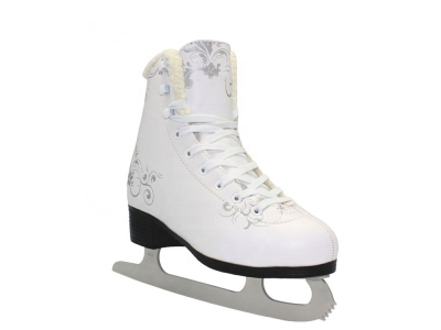 Middle-end Ice skates Figure Skate Graceful Design Ice Skates